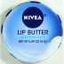 Nivea® Lip Butter Smooth Kiss P02-0156301-8200-0.59 oz. smooth kiss lip butter.