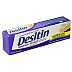Desitin® Maximum Strength Diaper Rash Paste P02-0257301-8200