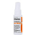 Safetec Itch Relief Spray P03-0125901-8200-2 fl. Oz. of liquid spray in a pump bottle.