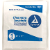 Dynarex® Cleansing Towelette, P03-0141102-8000