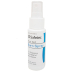Safetec First Aid Burn Spray P04-0125902-8200