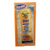 Banana Boat Sport Performance Sunblock SPF30 (packet) P04-0127701-1101 - 0.4 oz SPF 30 sunscreen in individual size packet. A convenient travel size for on the go.