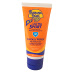 Banana Boat® Sport Performance® Lotion SPF30 3 fl oz P04-0127701-8300