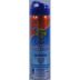 Banana Boat Sport Cool Zone SPF30 Clear UltraMist P04-0127703-9200 - 1.8 oz spray mist in travel size aerosol can.