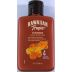 Hawaiian Tropic® Tanning Lotion Sunscreen SPF4 P04-0128203-8300