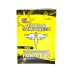 Ink-eeze Tattoo Sunscreen packet P04-0170001-1100