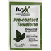 IvyX Pre-contact Skin Protection Towelette P04-0225601-8000