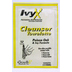 IvyX Post-contact Cleanser Towelette P04-0225602-8000