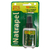 Natrapel® Tick & Insect Repellent, P04-0326103-8100