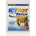 Icy Hot ® Medicated Patch P04-0458701-1300
