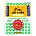 Tiger Balm® - White Regular Strength Sports Rub P04-0485301-9100-0.14 oz of regular strength pain relieving ointment for sore muscles and over exertion.