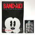 Band-Aid® Mickey Adhesive Bandages, P05-0120415-8300