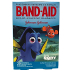Band-Aid® Disney Pixar Finding Dory Adhesive Bandages - 20 count, P05-0120418-8300