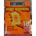 Hot Hands-2  Hand Warmers (2-pack) P05-0231802-8200