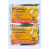 Hot Hands-2®  Hand Warmers (2-pack) P05-0231802-8200