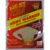 Heat Factory Adhesive Body Warmer Heat Patch P05-0272412-8200 -