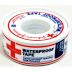 Johnson & Johnson First Aid Waterproof Tape P05-0420402-9200