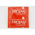 Trojan® non-lubricated condom P07-0124101-1000