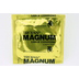 Trojan® Magnum Lubricated Condom P07-0124103-1000