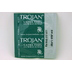 Trojan® Ultra Thin Lubricated Condom P07-0124105-1000
