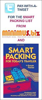 Pay With A Tweet at Minimus.biz