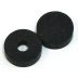 "Magnet Disc, 2 set R30-0459901-9100-Powerful disc magnets. 3/4"" diameter."