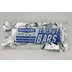 Mainstay Energy Bar S01-0109401-8200