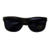 Generic Sunglasses (black) S01-0309903-9000