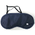 Sleep Mask -  Navy, S01-0437701-9000