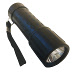1W Flashlight  S01-0572503-9000