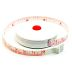 Tailors Measuring Tape - Retractable S01-0959910-9000