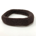 Elastic Hair Band - Single, S02-0389901-0000