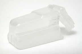Generic Toothbrush Cover S02-0659906-9000