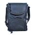 Bag, Lunch, Insulated, Black S04-0289909-9110