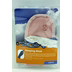 Do Good - Sleeping Mask - Pink/Light Pink Trim T03-0171001-9005