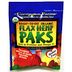 Carrington Farms® Organic Flax Hemp Paks V01-0264802-1100-0.4 oz. pack of flax hemp. Ready-To-Eat. USDA organic.