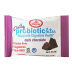 Betty Lou's® Probiotic Bites Dark Chocolate, V01-0332702-8100