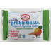 Betty Lou's® Probiotic Bites Apple Cinnamon, V01-0332705-8100