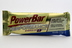 Power Bar® Performance Energy Bar - Vanilla Crisp flavor V01-0369601-8200