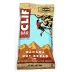 Clif Energy Bar - Banaena Nut Bread V01-0369809-8200 - 2.4 oz individual nutrition bar. Nutrition for Sustained Energy®.  Good Source of Protein. 70% organic ingredients.