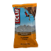 Clif® Energy Bar-Carrot Cake - Special Price,V01-0369810-8200CL