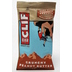 Clif Energy Bar - Crunchy Peanut Butter V01-0369813-8200 - 2.4 oz individual nutrition bar. All natural. No trans fats. 70% organic ingredients. Made with organic oats and soybeans.