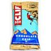 Clif® Energy Bar - Chocolate Chip V01-0369818-8200-2.4 oz individual nutrition bar. All natural. No trans fats. 70% organic ingredients.