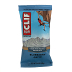 Clif® Energy Bar - Blueberry Crisp - Special Price, V01-0369820-8200CL