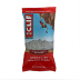 Clif® Energy Bar - Chocolate Almond Fudge - Special Price, V01-0369821-8200CL