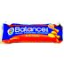 Balance Bar® - Peanut Butter V01-0369905-8200-1.76 oz travel size bar. Nutrition bar for Lasting Energy