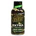 5 Hour Energy® drink dietary supplement Extra Strength - Sour Apple V01-0459500-8200-1.93 fl oz dietary supplement in plastic bottle. Only 4 calories.