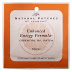Naturopatch of Vermont Aromatherapy Body Patch - Energy V03-0365102-1400